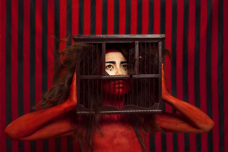 Clown4-2.jpg