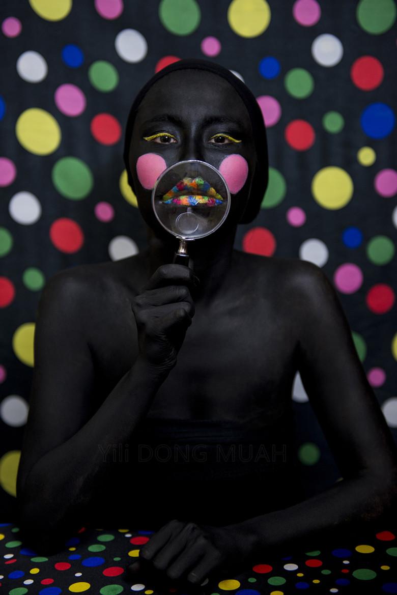 Clown3-2.jpg