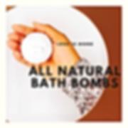 All natural bath bombs.png