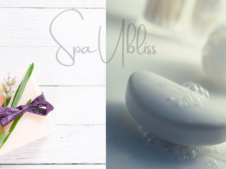 """Traditional"" v.s. Cosmetics soaps EXPLAINED"