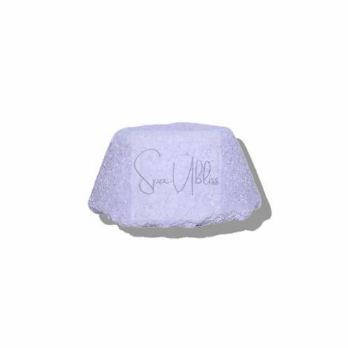 Calming Lavender Shower Steamer