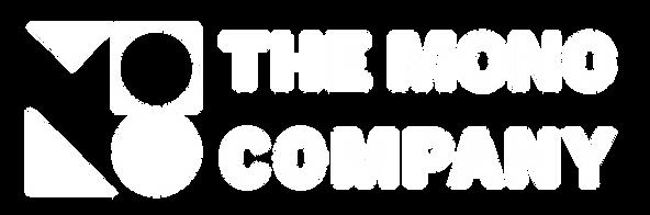 Logos TMC mono-Carre white L.png