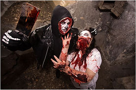 zombies würzbur.jpg