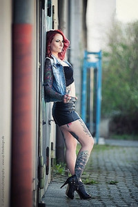 Shooting|photo|fotografie|Fotograf|Fashion|Passion|VerenaKeppler|Würzburg