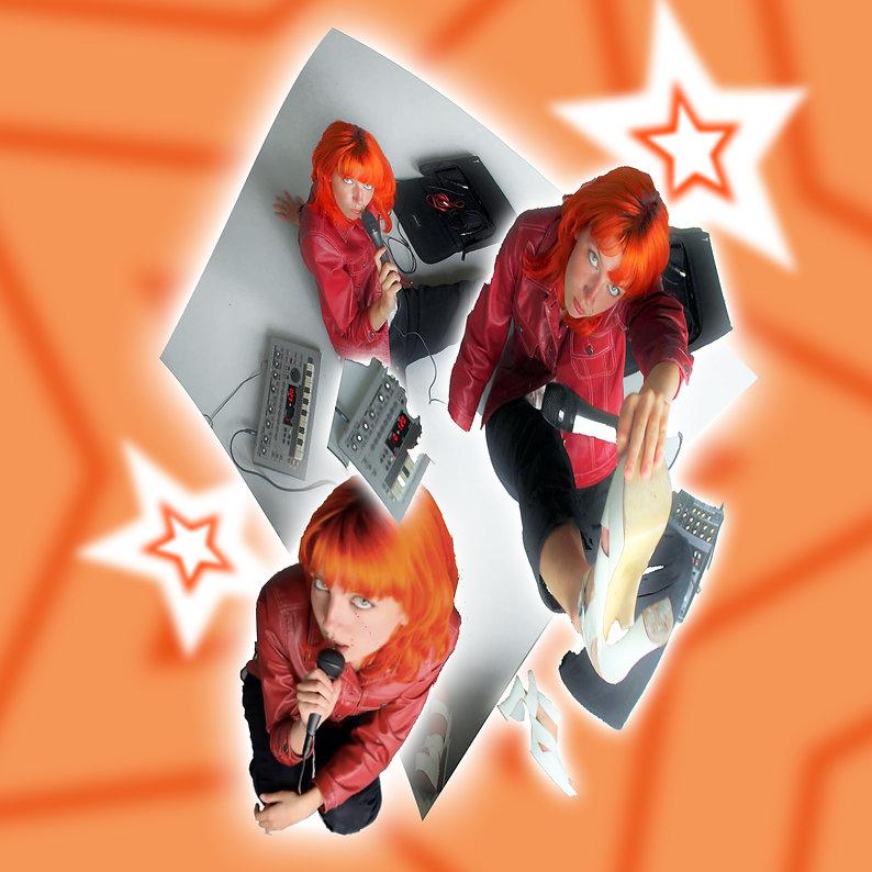poppy star square (1).jpg