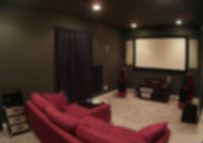home theater franklin tn brentwood tn nashville tn