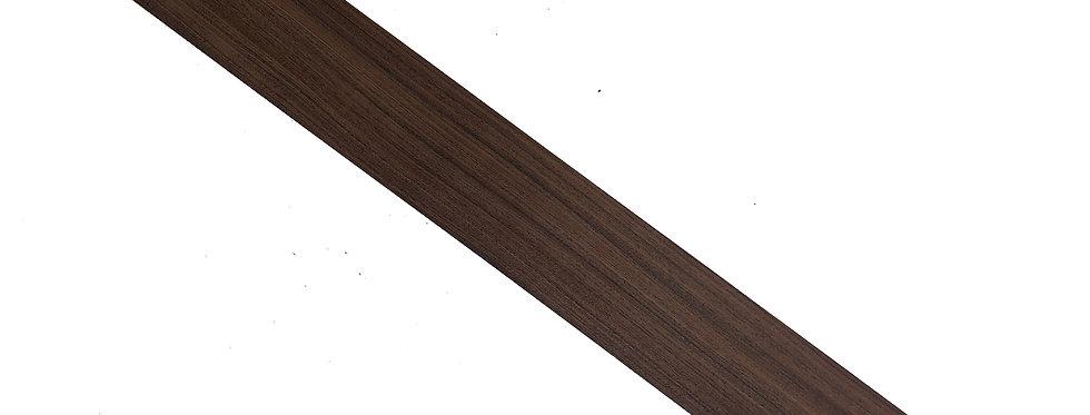 Fingerboard, Bolivian Rosewood, Special grade, Dread/CL