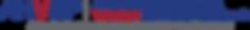 ahvrp-logo-tagline.png