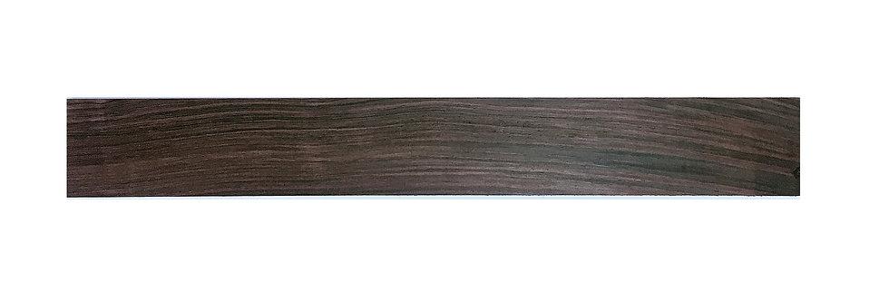 Fingerboard, Brazilian Rw, Special Grade,G
