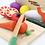 Thumbnail: Set de verduras magnéticas