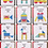 Thumbnail: Bloques con tarjetas