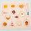 Thumbnail: Rompecabezas de comida