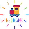 ES HORA DE JUGAR (1).png