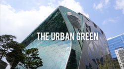 The Urban Green documentary