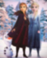 disney_frozen_2_the_full_pictures__by_bl