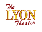 The Lyon Theater 126 E Lake St South Lyon MI 48178