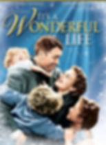 wonderful life_edited.jpg