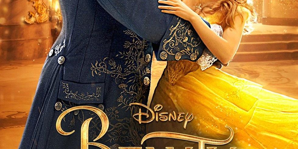 """Beauty & The Beast"" - 6:30PM  2D"