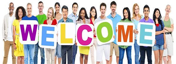 group welcome.jpg