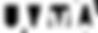 UVMA 2019 Logo.png