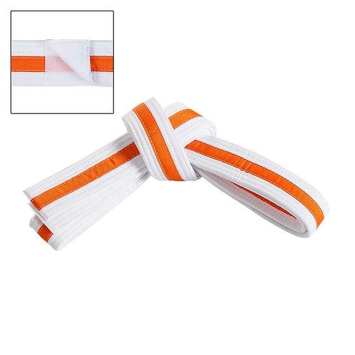 Tiger Belt