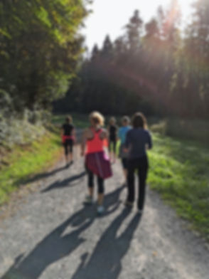 Fit_mit_Freude_Outdoor_Training_1_edited