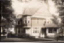 HistoryHouse.png