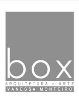 Box architecture + Art - 2010