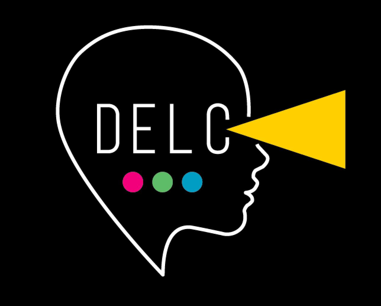 """""""Delca"""" personal - 2013"""