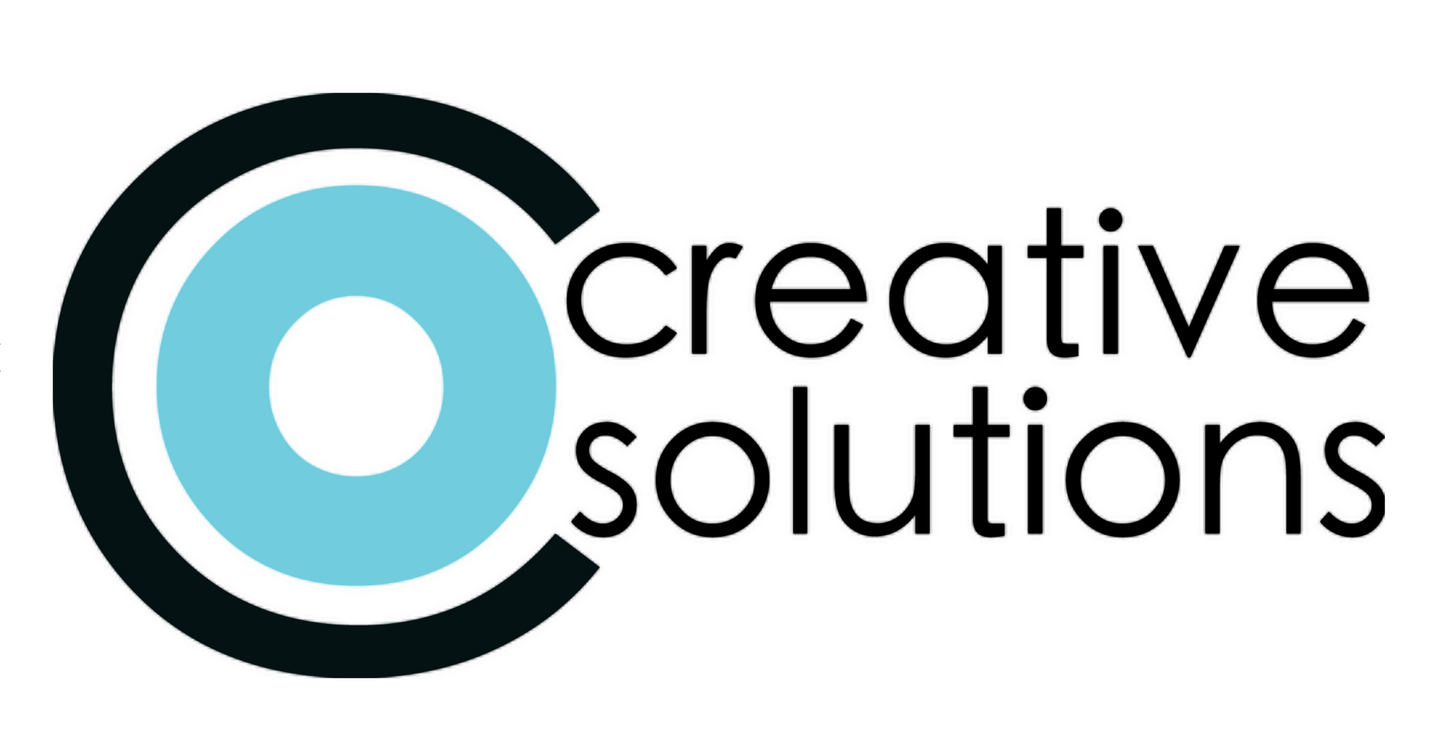 Creative Solutions - 2011