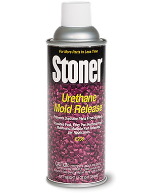 stoner spray.png