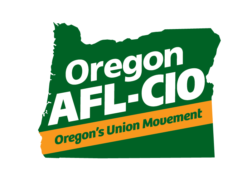 Oregon AFL-CIO