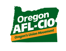 Oregon AFL-CIO