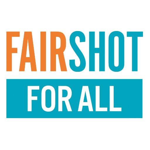 Fair Shot for All Coalition