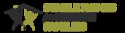 SHOF_logo_web_nobackground.png