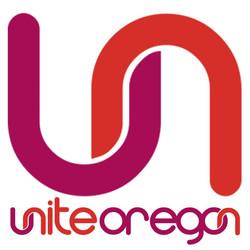 Unite Oregon