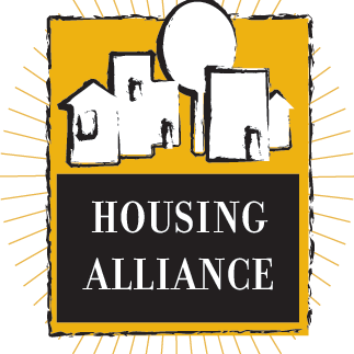 Oregon Housing Alliance