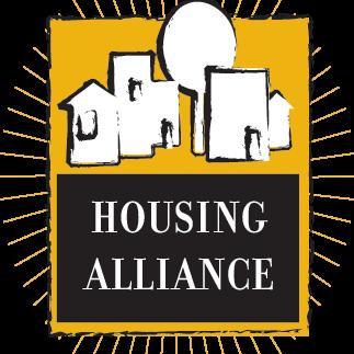 Oregon Housing Alliance