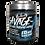 Thumbnail: Dynamic Evolution Savage AF (115mg DMAA)