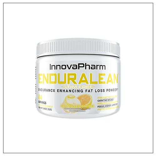 InnovaPharm