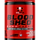 Thumbnail: Blood Shed - Stim Free Preworkout