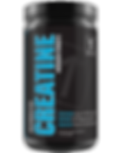 creatine.png