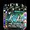 Thumbnail: VMI K-XR