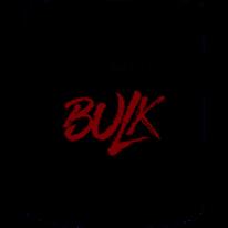 BlackMarket Cuts Bulk