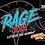 Thumbnail: Centurion Labz Rage XXX