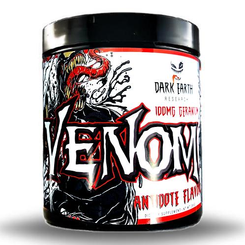 Anti Hero Labs Venom