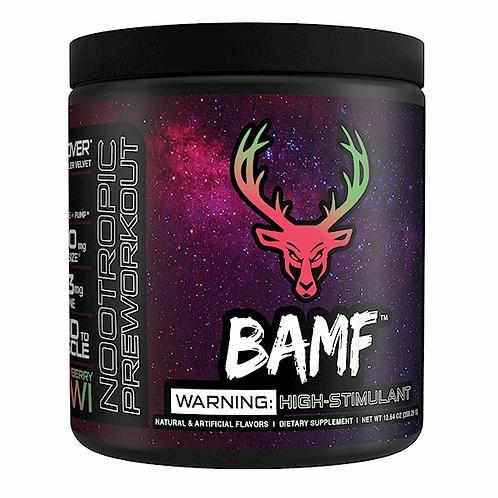 Das Labs BAMF