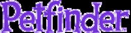 pet_finder_logo.png