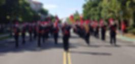 cphs trojan brigade 2017.jpg
