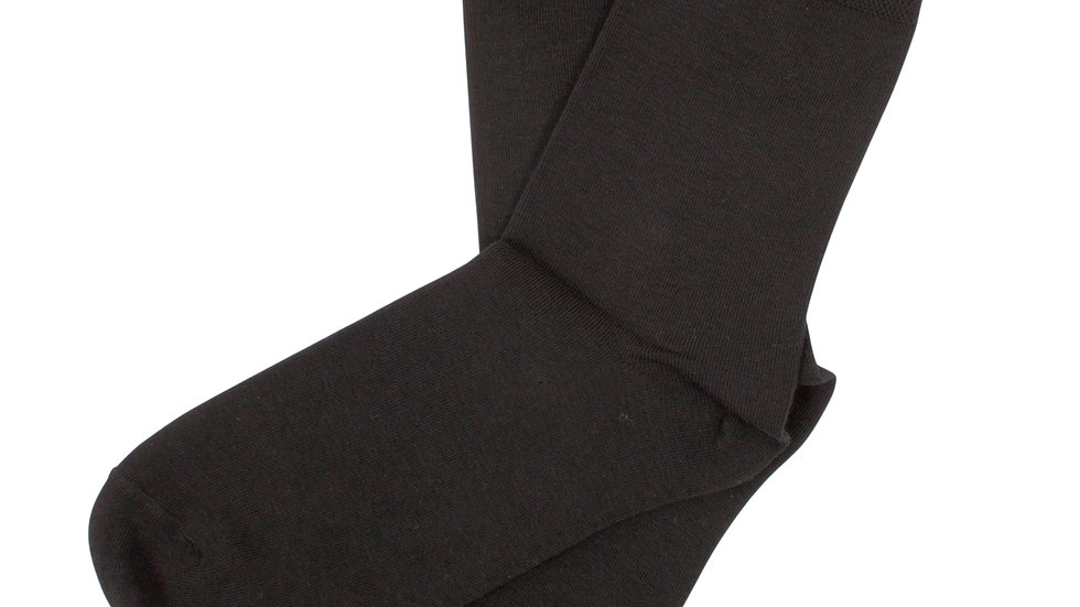 Pair of Black Socks (2 pair)